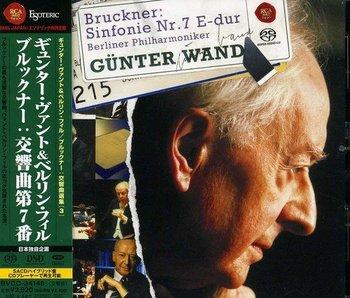 ギュンター・ヴァント/ブルックナー7番.jpg