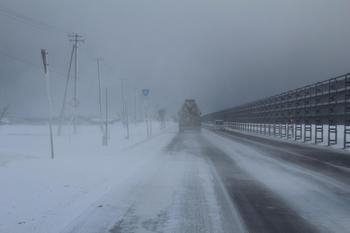 冬の道2.jpg
