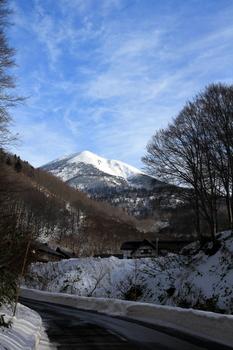 大岳2.JPG