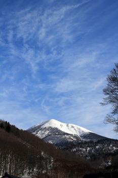 大岳4.JPG