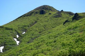 岩木山頂.JPG