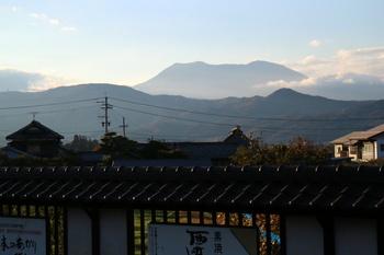 岩綱山夕景.JPG