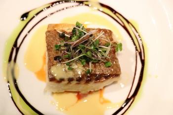 料理3(真鯛の?).JPG