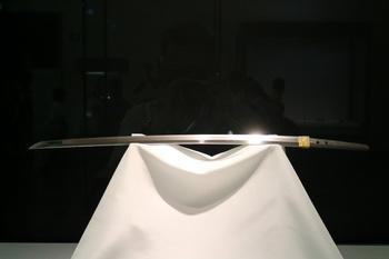 日本刀3.JPG