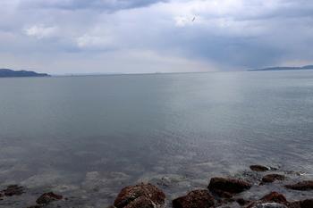 陸奥湾.JPG