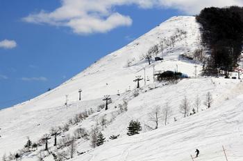 雲谷スキー場1.JPG