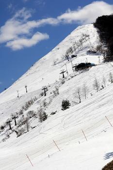 雲谷スキー場2.JPG