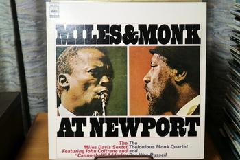 Miles&Monk.JPG